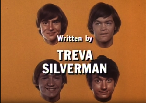 Who Wrote The Monkees? –