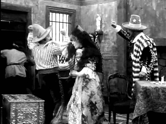 A History of Screenwriting - 21 in a series - Ramona (1910) - MARY PICKFORD - D. W. Griffith | G.W. Bitzer