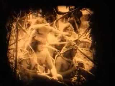 A History of Screenwriting - 36 in a series - Intolerance (1916) - D.W. Griffith