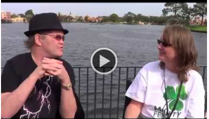 From Circus Boy to singing Monkee, Micky Dolenz endures over the decades, AXS, Barbara Nefer, July 7, 2014