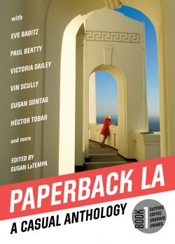 Paperback LA is Reprinting The Monkees Article that Started it All!