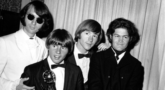 From The Research Vault: Tribute: 'I'm A Believer': Why The Monkees Deserve A Place In The Rock And Roll Hall Of Fame