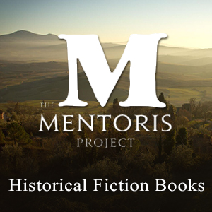 Douglas Produces The New Mentoris Project Podcast   Careers in New Media
