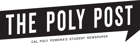 Females, fiction and uprising in the Poly Post, Cal Poly Pomona