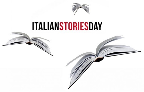 Italian Stories Day Los Angeles 2019