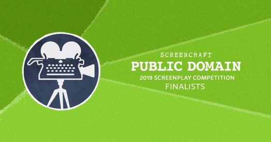 Stephens College MFA in TV and Screenwriting alum Jackie Perez (2017) becomes semi-finalist in the 2019 ScreenCraft Public Domain Screenplay Contest