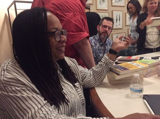 Who's Who in the TV Writer's Room? - Stephens College MFA in TV and Screenwriting