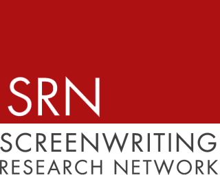 Screenwriting Research Network Conference, Porto, Portugal, All Sessions