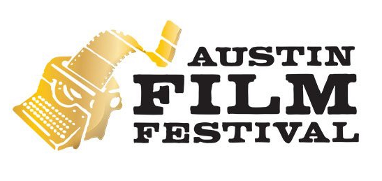 Stephens College MFA in TV and Screenwriting Alums REPRESENT at the Austin Film Festival 2019