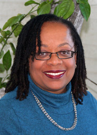 #MentorMonday 3 - Valerie Woods - Stephens College MFA in TV and Screenwriting