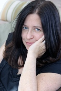 #MentorMonday 6 - Jennifer Maisel - Stephens College MFA in TV and Screenwriting