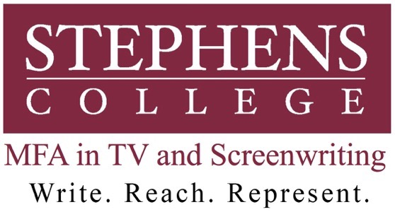 Stephens College MFA. in TV and Screenwriting