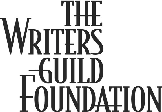 Beyond The Book Panel - Writers Guild Foundation