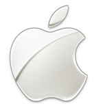 apple-logo-actual.jpg