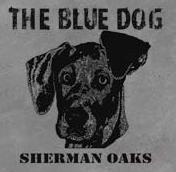 Blue Dog Beer Tavern in Sherman Oaks
