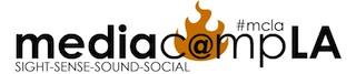New Project: MediaCampLA!