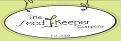 2012 Gift Guide: The SeedKeeper Company