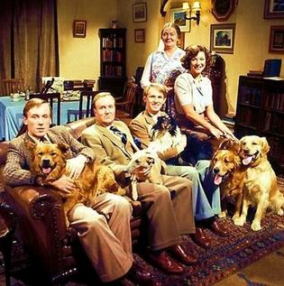 TV Worth Watching: All Creatures Great and Small (BBC) 1978-1990