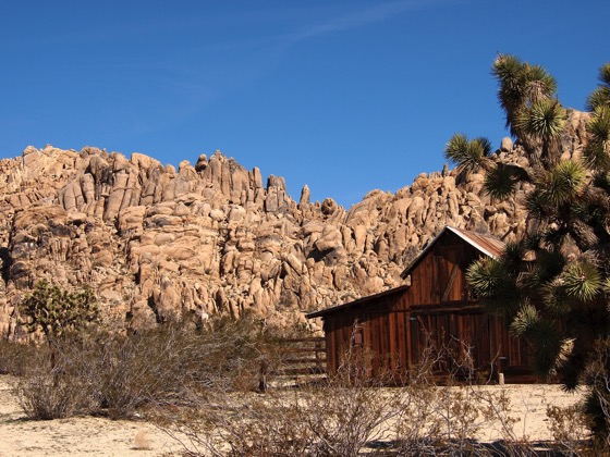 Photo: Out West #1, Lancaster, California (and also on totes, mugs, bags and more!)