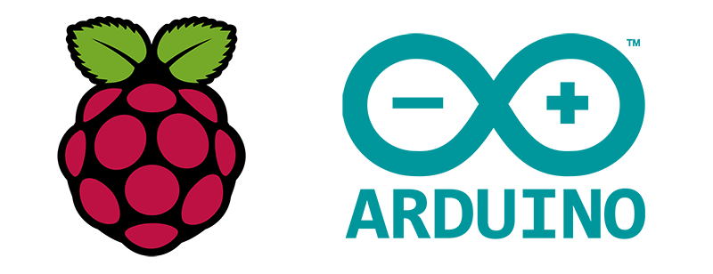 Noted: Arduino Comes To The Raspberry Pi, Linux ARM Devices