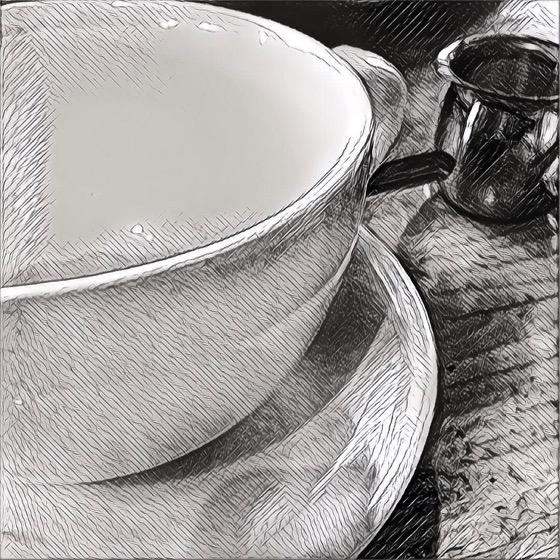 Need more #coffee via Instagram [Photo]