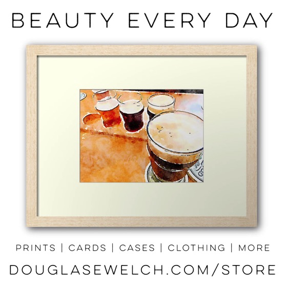 """Taking Flight"" Framed Print and much more! Exclusively from Douglas E. Welch [Gifts]"