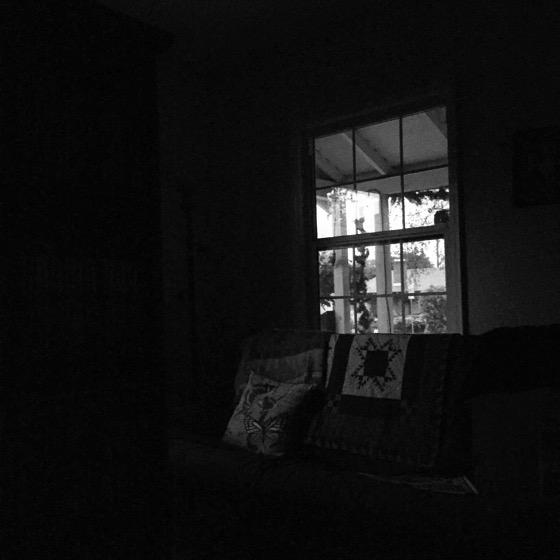 Morning [Photo]