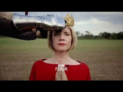 On YouTube: British History's Biggest Fibs with Lucy Worsley Episode 1 War of the Roses [HD]