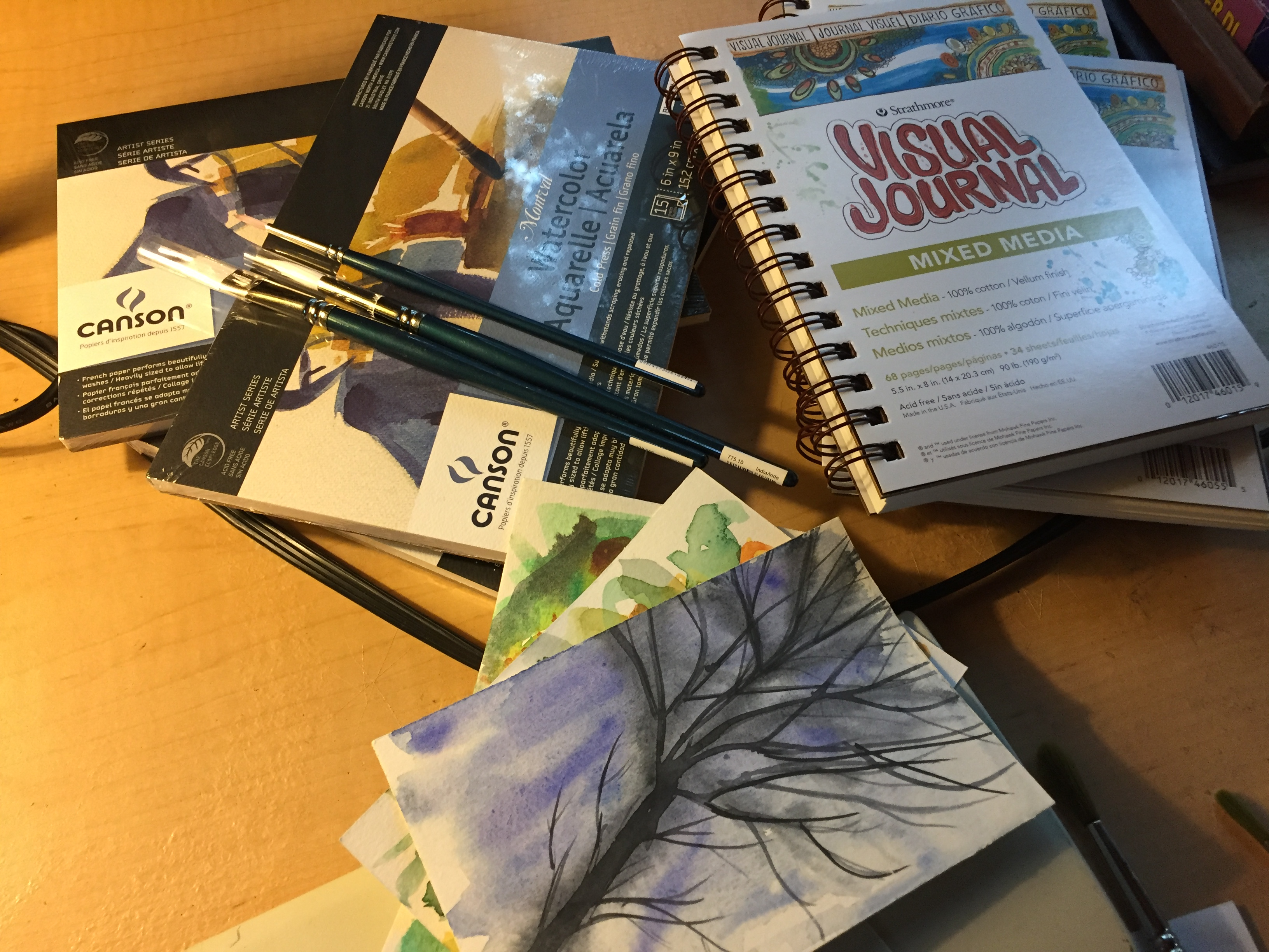 Do It 2017!: #7 Give yourself a creativity budget