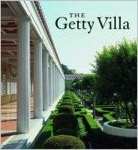 My Los Angeles 22 – The Getty Villa, Malibu, CA