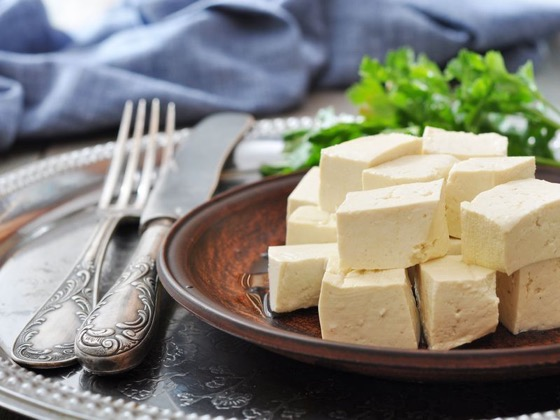 Learn Something New: Did Benjamin Franklin Introduce Tofu to America?