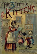 My Favorite Things: The Baldwin Library of Historical Children's Literature Digital Archive