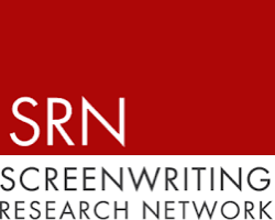 Off To Screenwriting Research Network Conference in Porto, Portugal