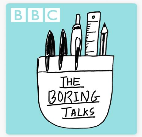 Home School: The Boring Talks: #50 – Windows via Apple Podcasts [Audio]