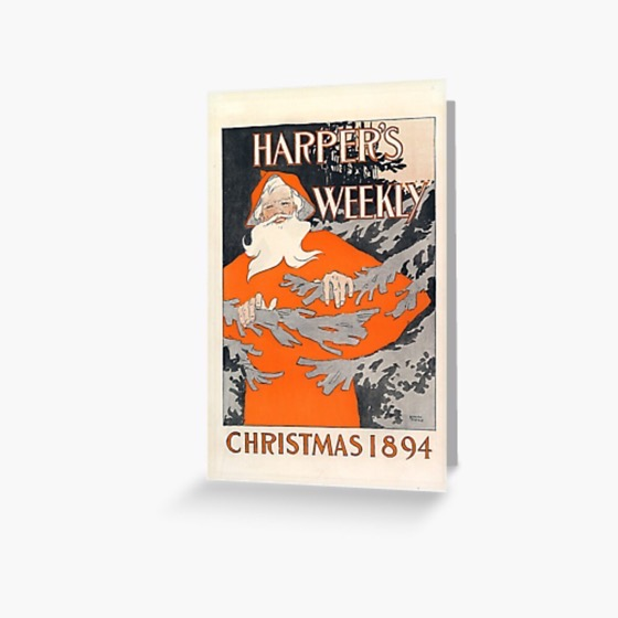 Christmas Cards for Sale 2020 – 3 in a series