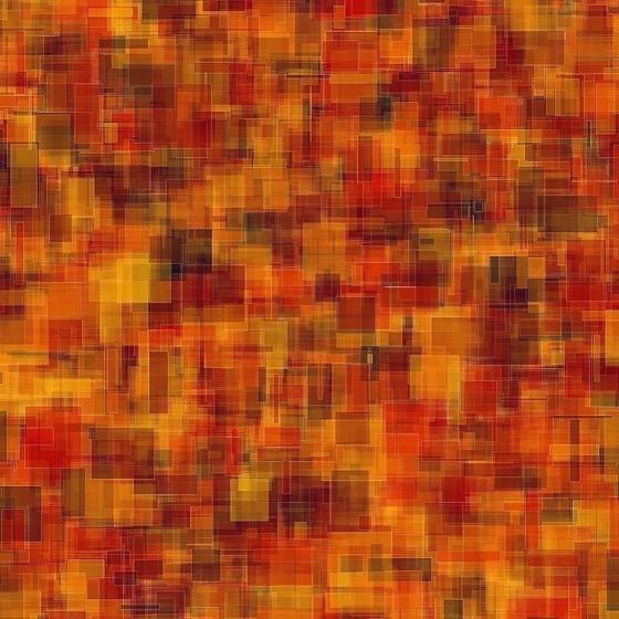 Programmatic art patterns I have been developing via Instagram