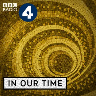 Listening To: BBC In Our Time: Albrecht Dürer [Podcast]
