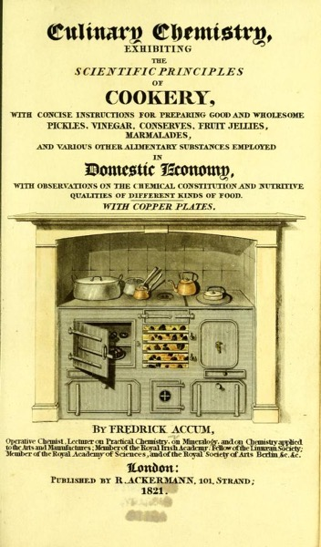 Historical Cooking Books: – Foods and cookery and the care of the house; by Mary Lockwood Matthews (1921) – 13 in a series